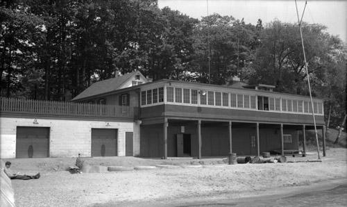 1950s_blamybeachclub
