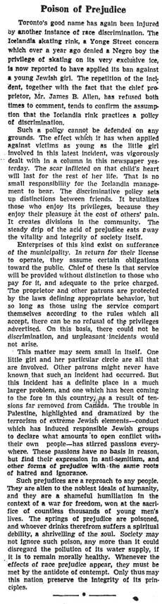 gm 1947-01-11 editorial