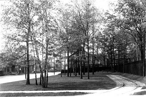 mooreparkloop1926