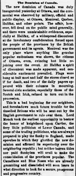 ny herald 1867-07-02 editorial