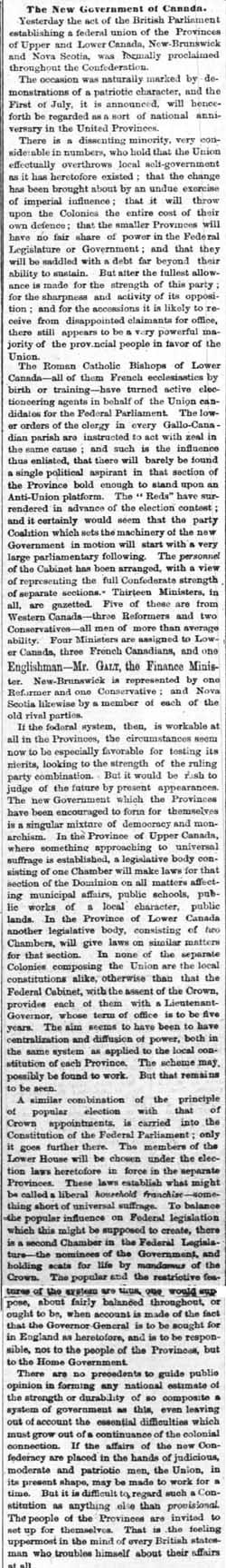 ny times 1867-07-02 editorial 250