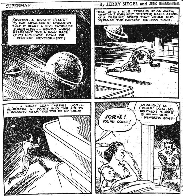 star 1939-12-18 superman comic strip