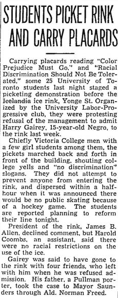 star 1945-11-23 student pickets