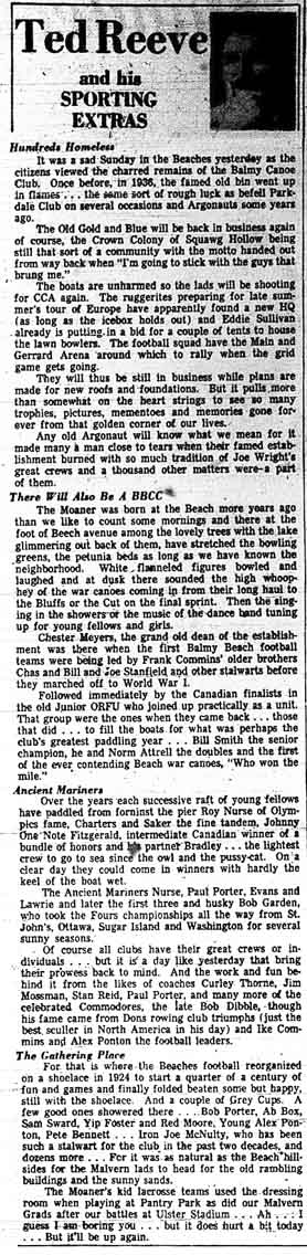 tely 63-03-04 reeve on bbcc