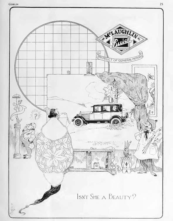 1924-04 skuce chevrolet ad
