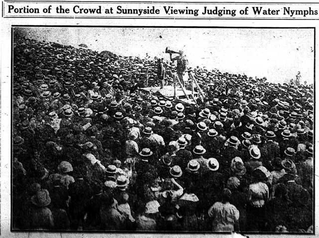 tely 1923-08-20 water nymph carnival 2 pt 1