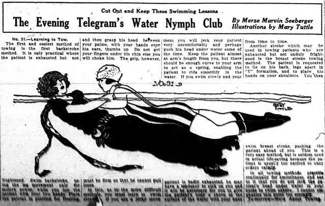 tely 1923-08-21 water nymph club