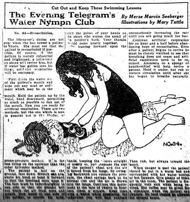 tely 1923-08-24 water nymph club