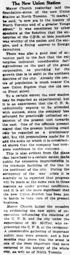world 1915-09-10 editorial
