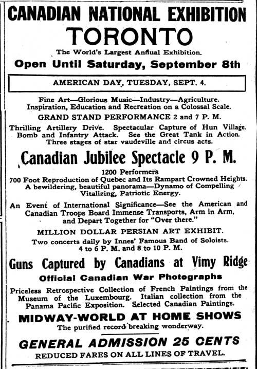rdc 1917-09-02 american day ad